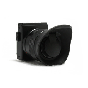 NIKON DW-4 Magnification Finder for F3