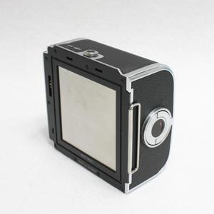 HASSELBLAD A12-6x6 HOLDER