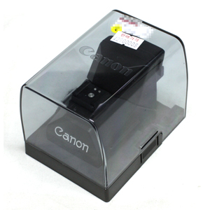 CANON SPEED FINDER FN