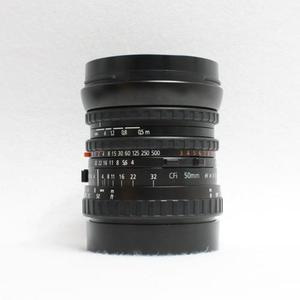 HASSELBLAD CFi 50mm F4 Distagon