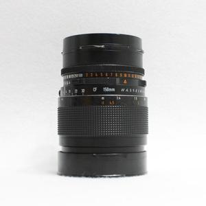 HASSELBLAD CF 150mm F4 Sonnar