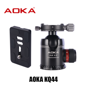 AOKA KQ44 BALL HEAD