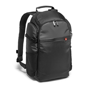 Advanced Befree Camera Backpack for DSLR/CSC/Drone_MB MA-BP-BFR