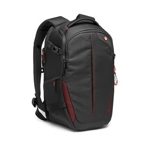 Pro Light backpack RedBee-110 for CSC | MB PL-BP-R-110