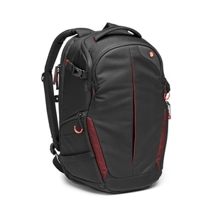 Pro Light backpack RedBee-310 for DSLR/camcorder | MB PL-BP-R-310