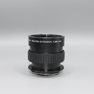 PENTAX645 HELICOID EXTENSION TUBE