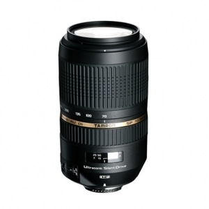 SP 70-300mm F/4-5.6 Di VC USD A005