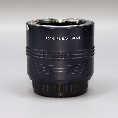 PENTAX EXTENSION TUBE 50