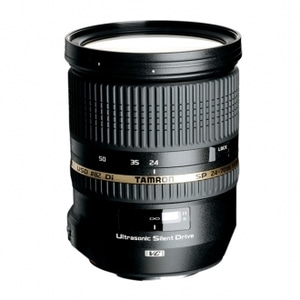 SP 24-70mm F/2.8 Di VC USD A007