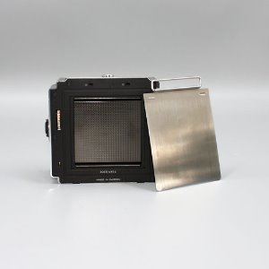 HASSELBLAD, 12A