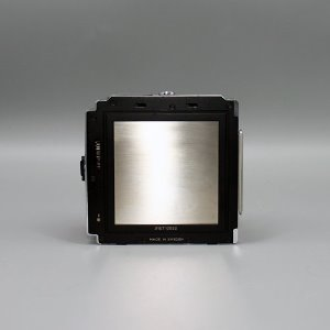 HASSELBLAD, A16