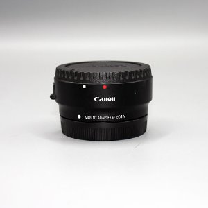 CANON, EF-EOS M ADAPTER