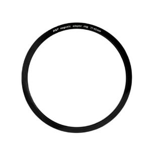 HNY Adapter Ring