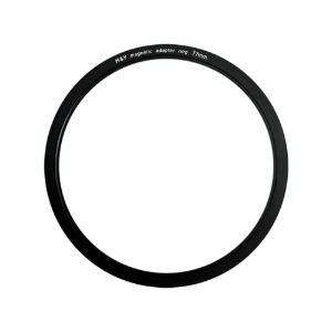 HNY Adapter Ring (77mm/82mm)