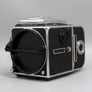 HASSELBLAD  503CXi body